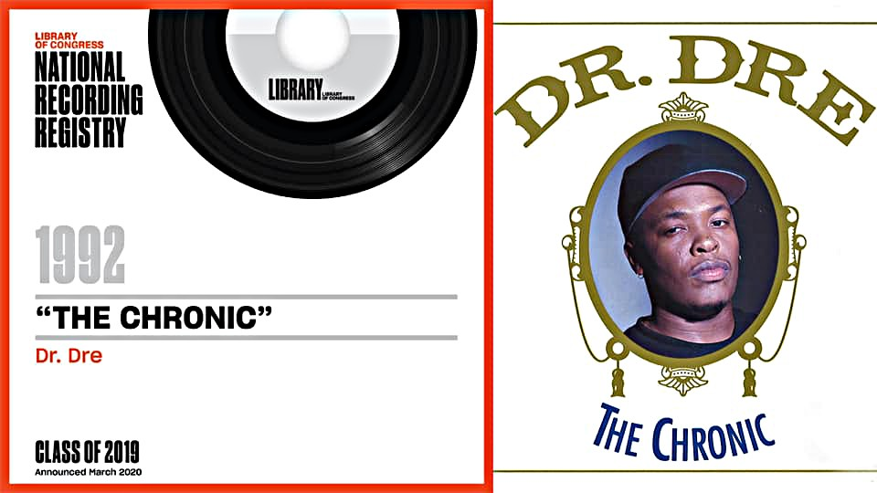 dr-dre-the-chronic-congress